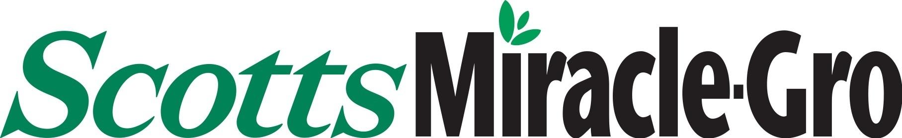 SMG_Logo-Lg.jpg