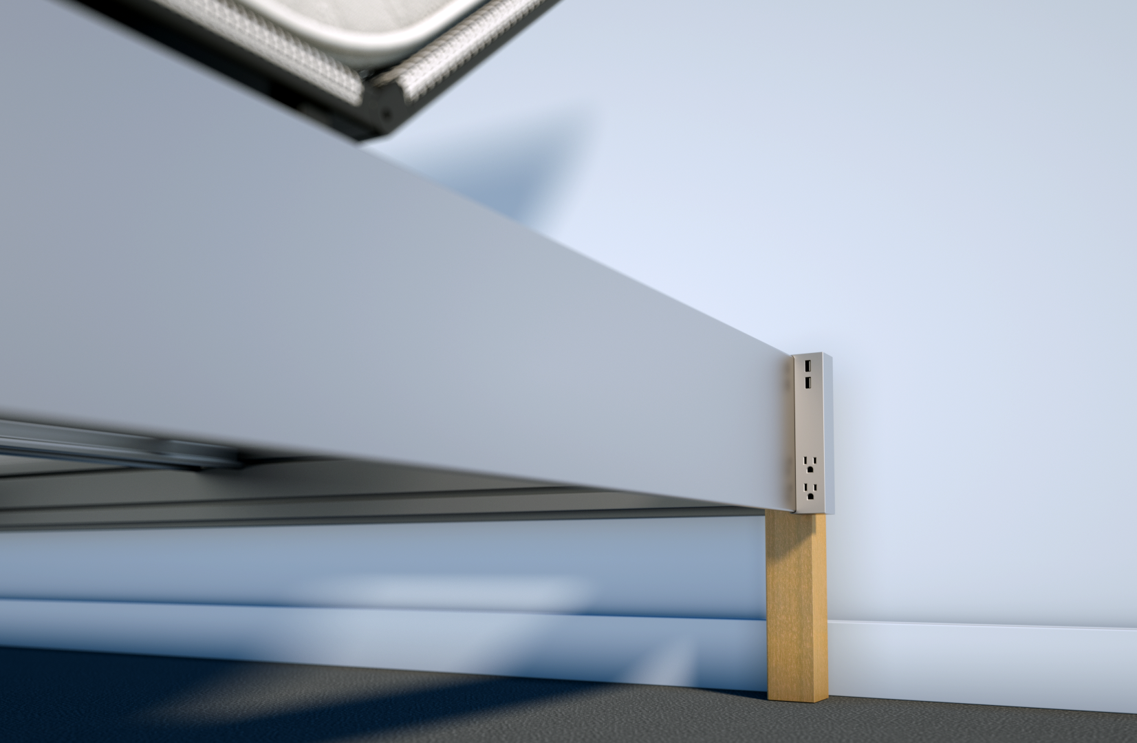 adjustable plug close up.png