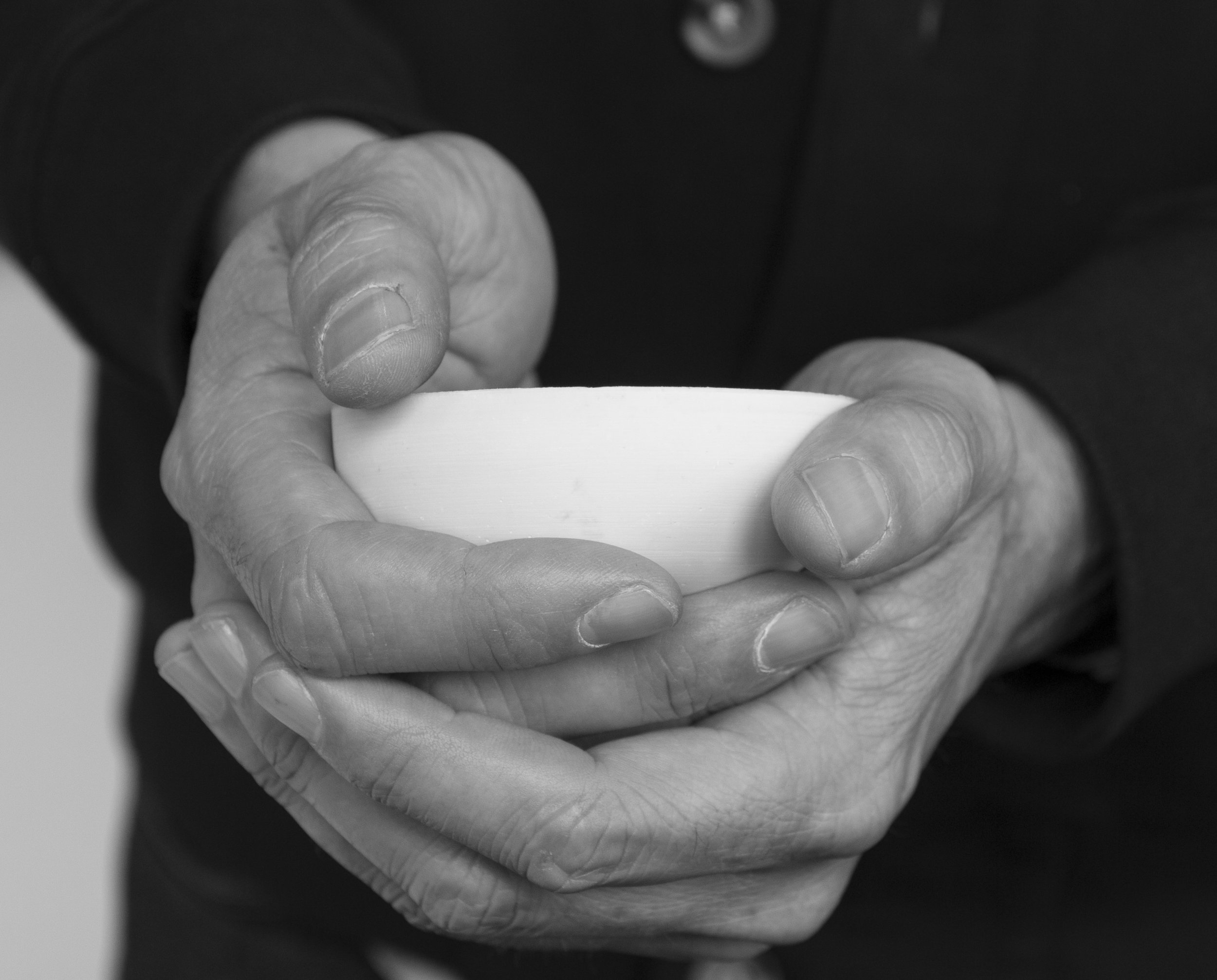 hand bowl2.jpg