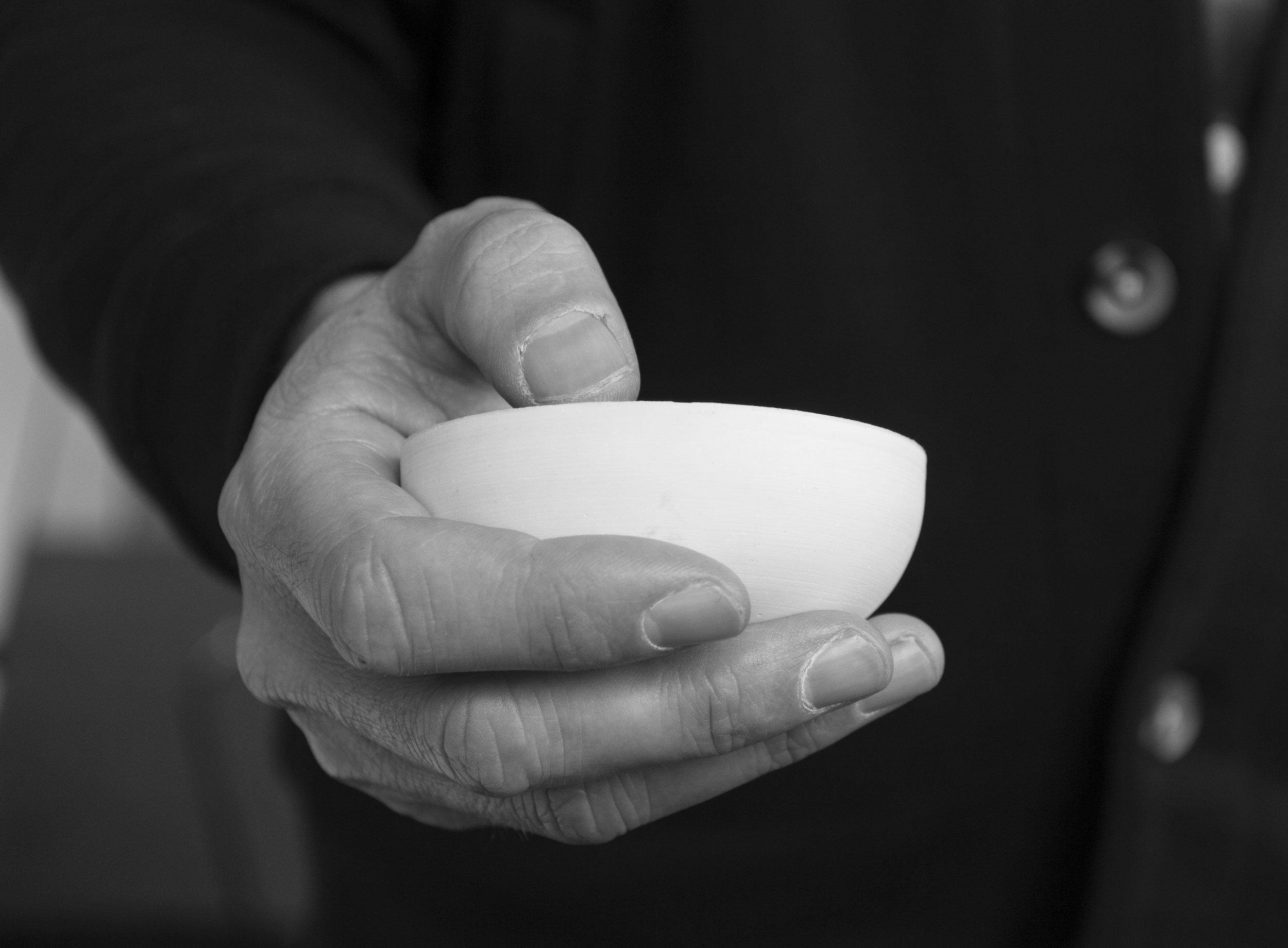 hand bowl.jpg