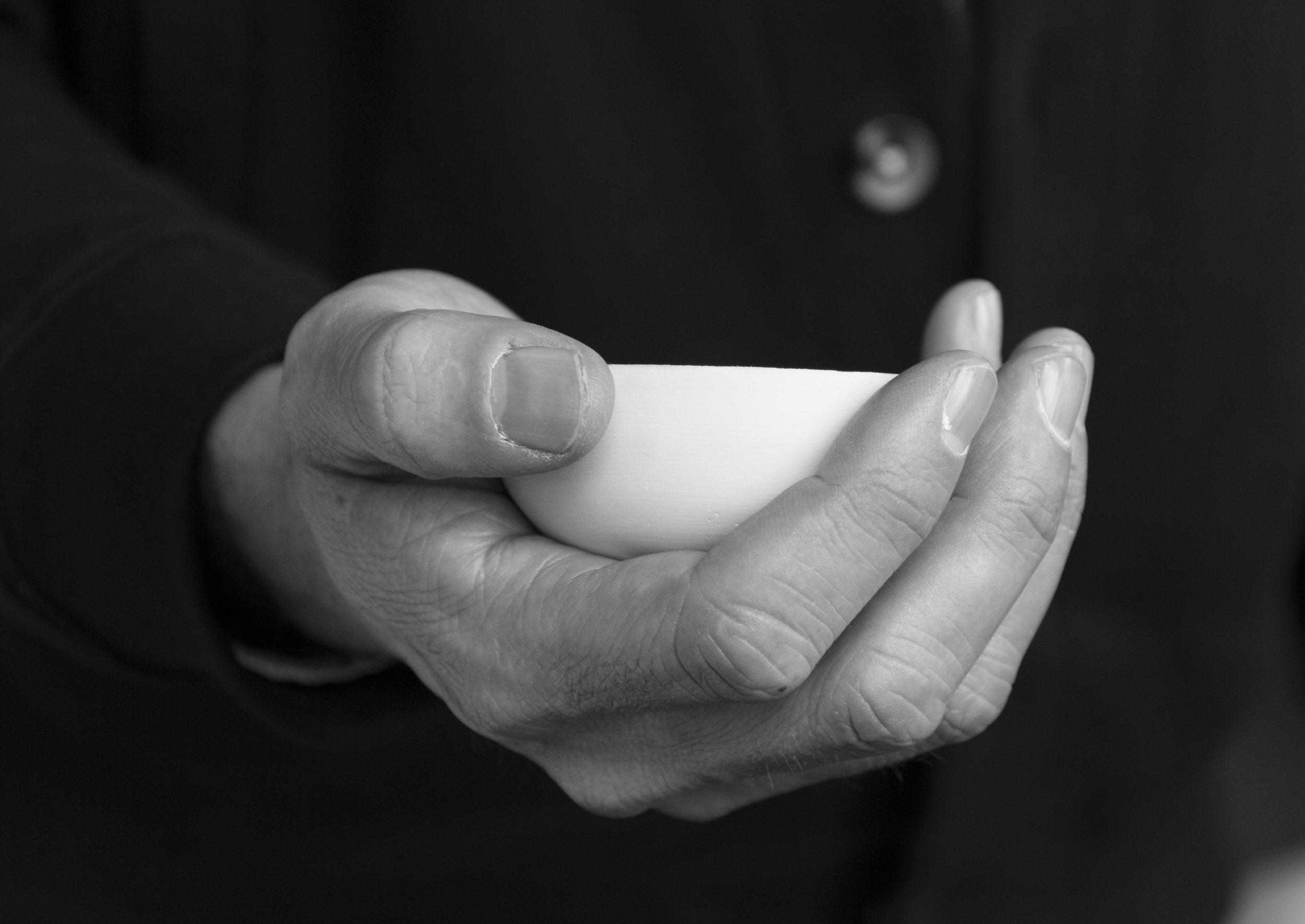 hand bowl4.jpg
