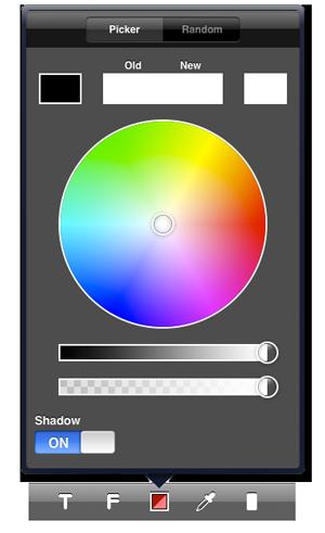 option_color_hsv.png