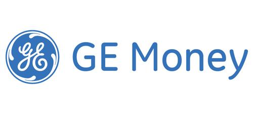 gemoney-logo.png