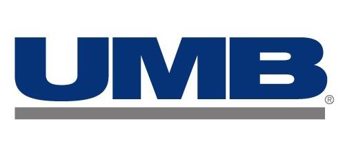 umb-logo.png