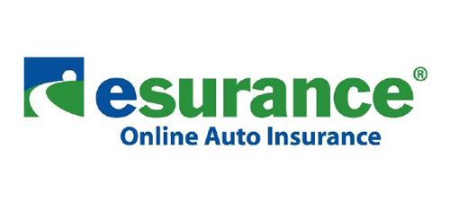 esurance-logo.png