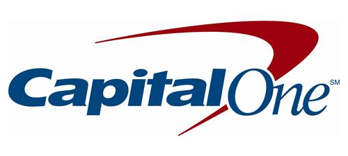 capitalone-logo.png