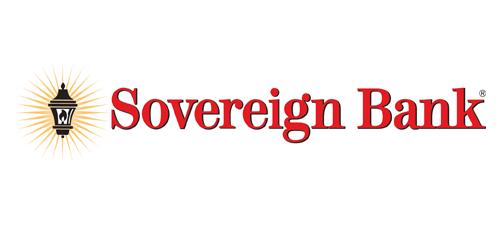 sov-logo.png