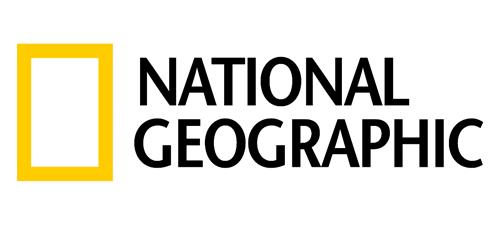 natgeo-logo.png