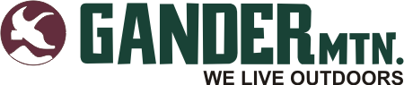 Gander_Mountain_logo.png