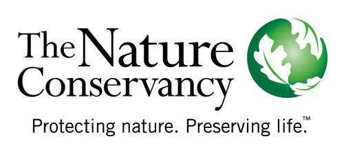 natcons-logo.png