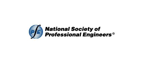 nspe-logo.png