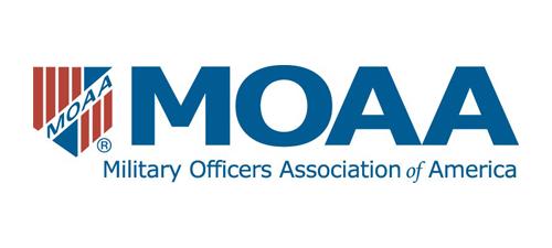 moaa-logo.png