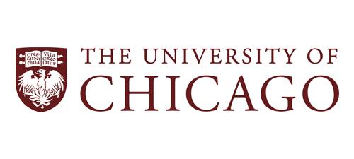uochicago-logo.png