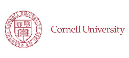 cornell-logo.png