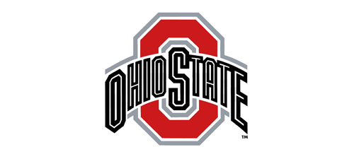 ohiostate-logo.png