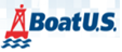 boat us.png