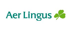 aer lingus logo.png