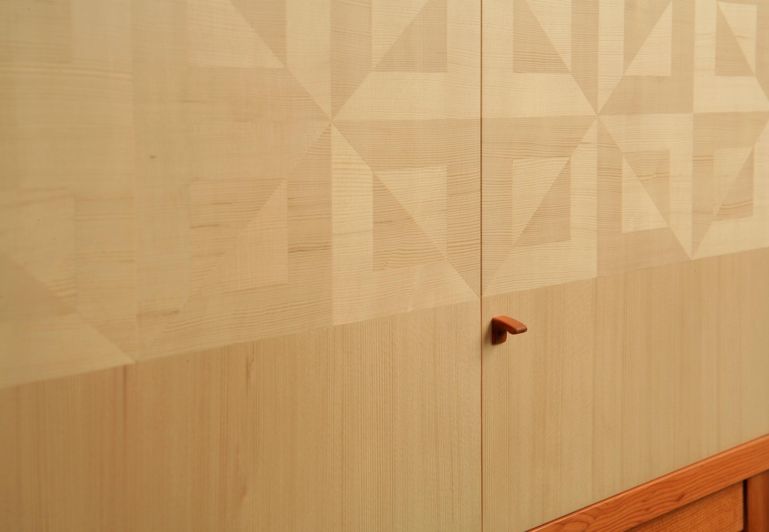 2007 - Lael Gordon - Detail.JPG