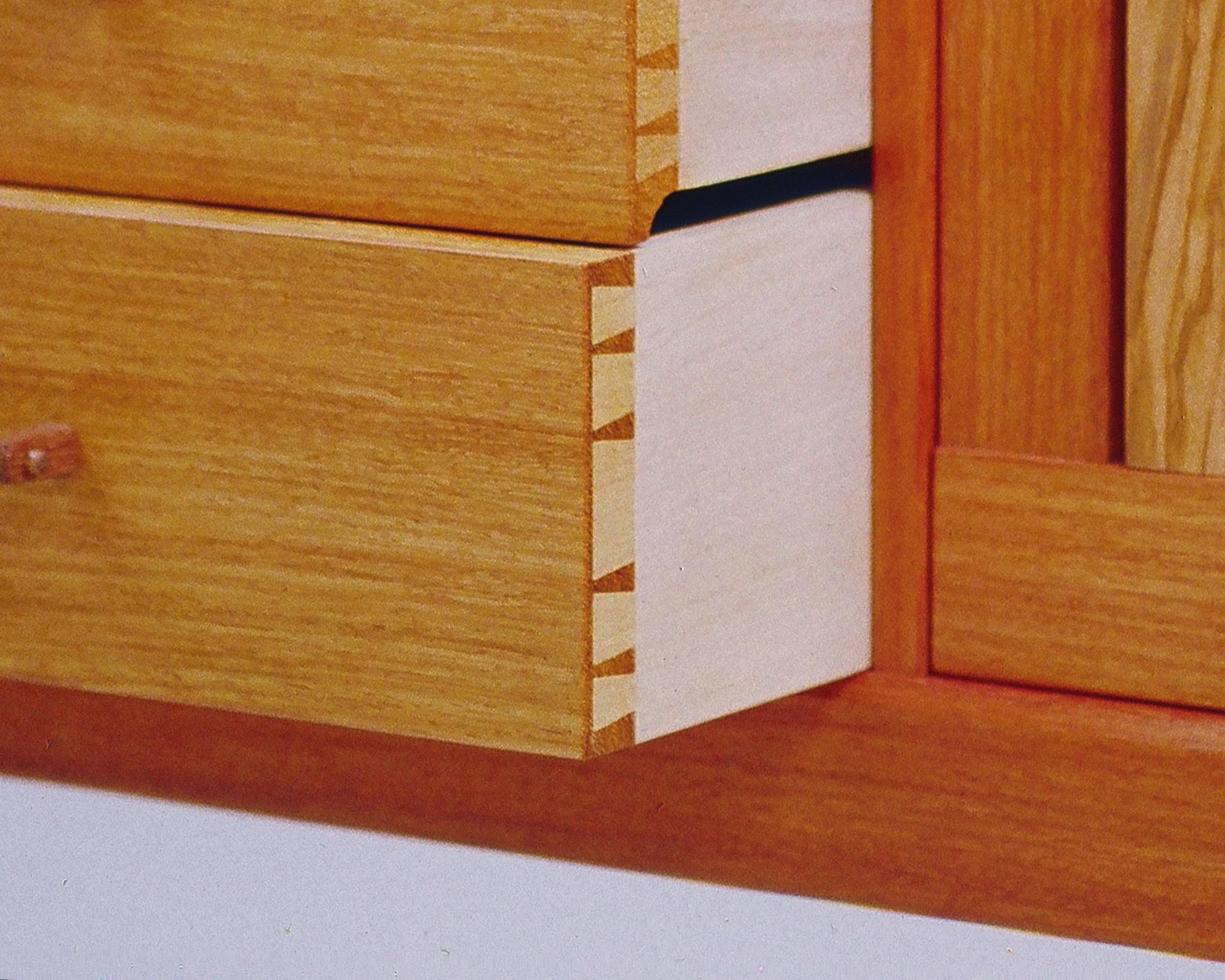 sailing drawer.jpg