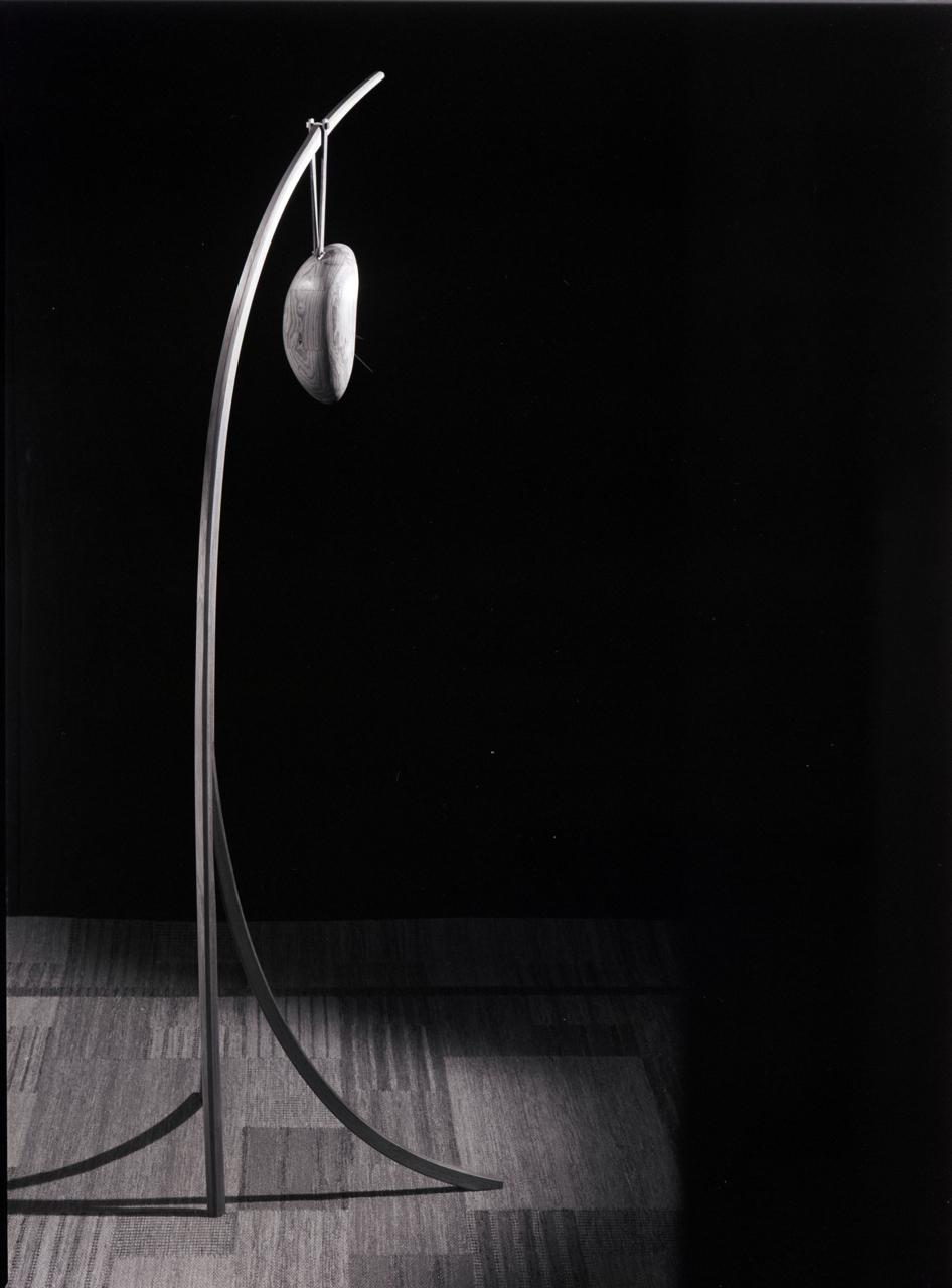 James Krenov photography Bengt Carlen