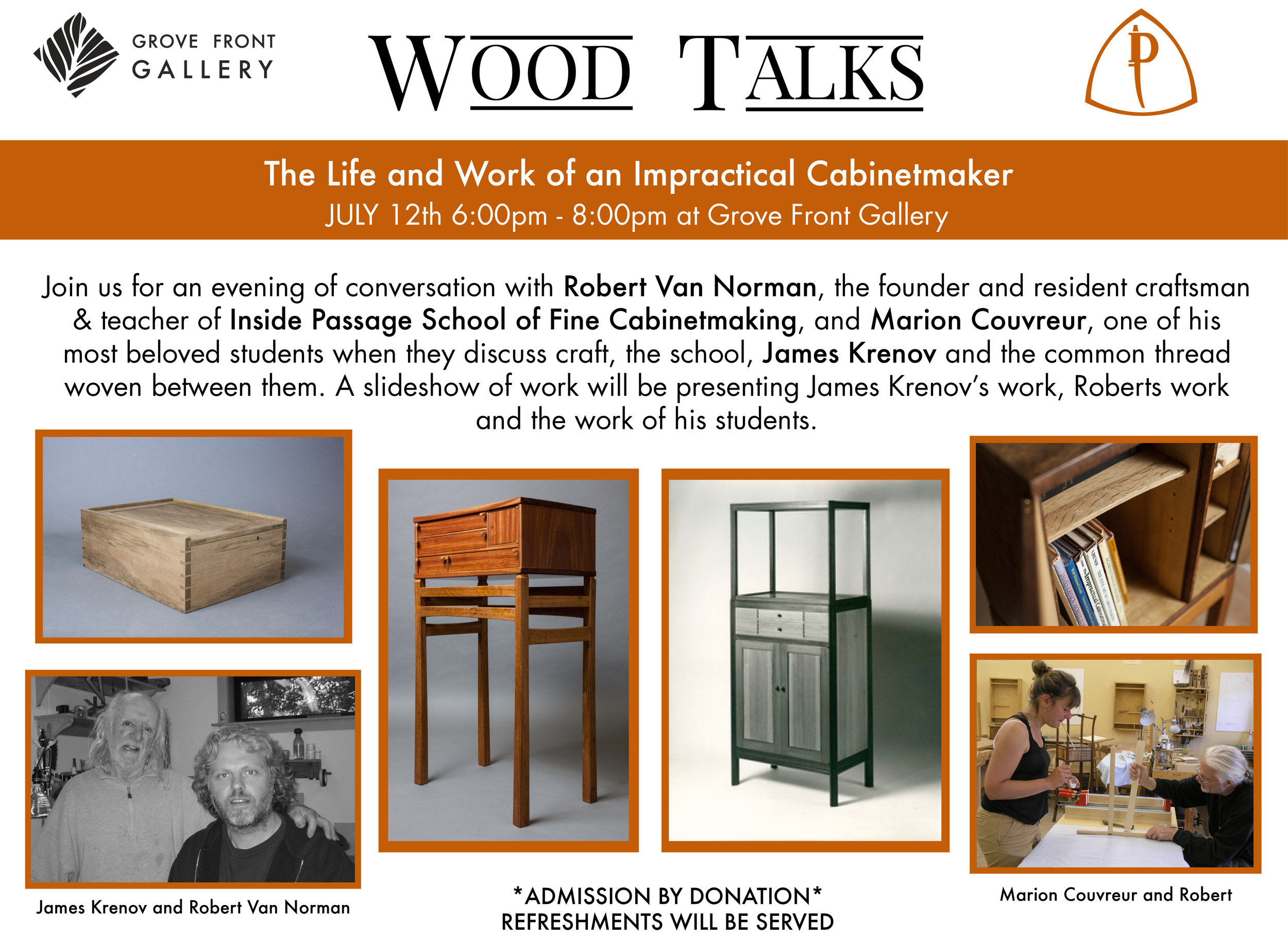 WoodTalks.jpg