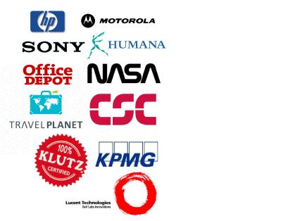 Client-Logos-no-header.png