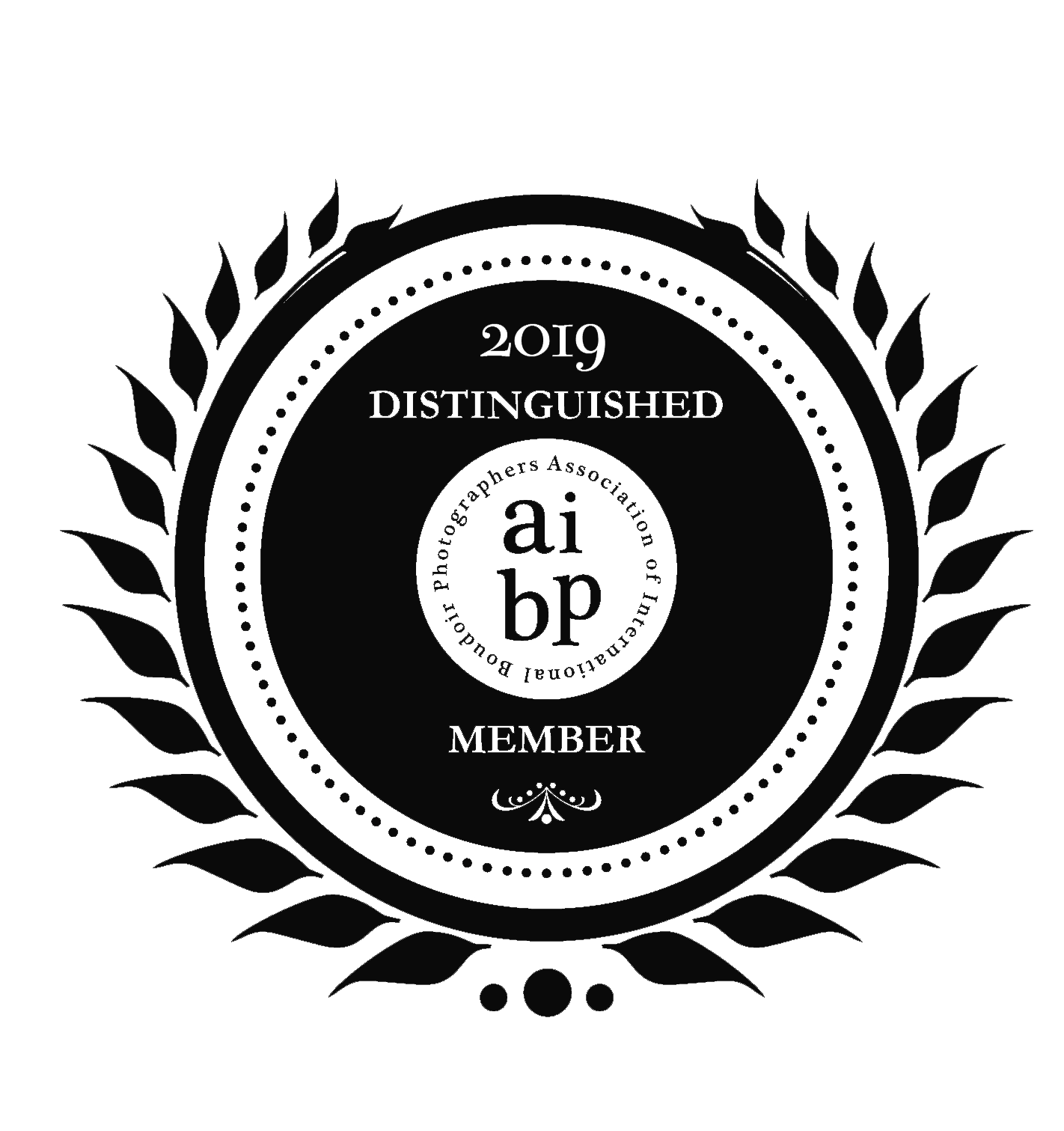 2019_Member_Badge_AIBPTransparent copy.png