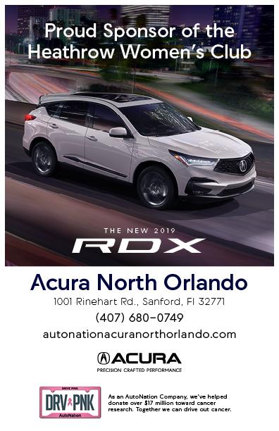 Acura Ad_04022019.jpg