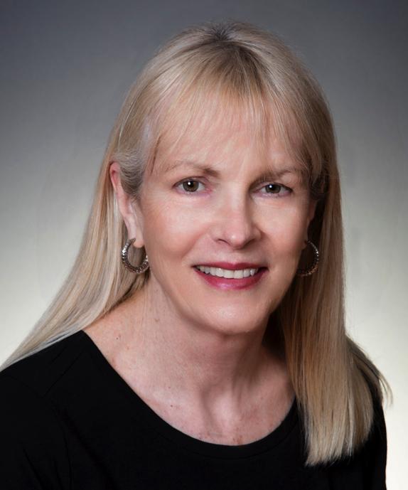 Jane Oatway, Programs