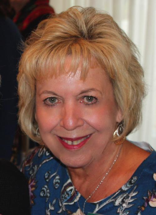 Ellen Yeaser, Focus