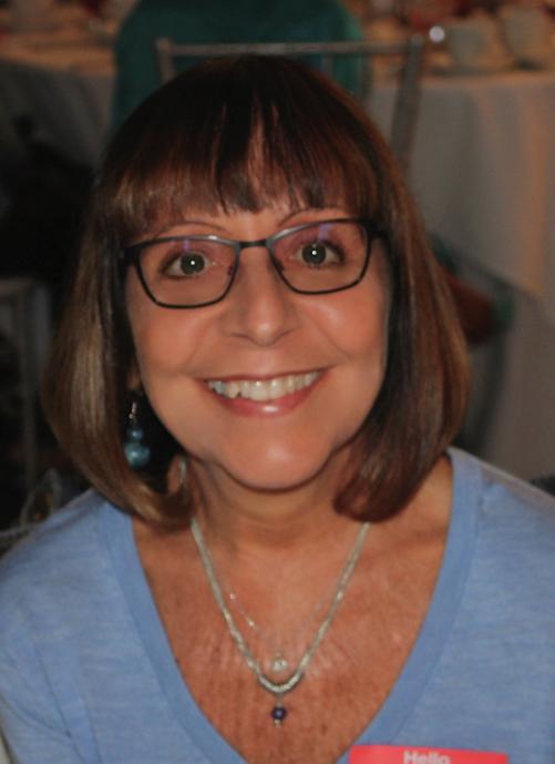 Leslie Guerra, Charitable Endeavors