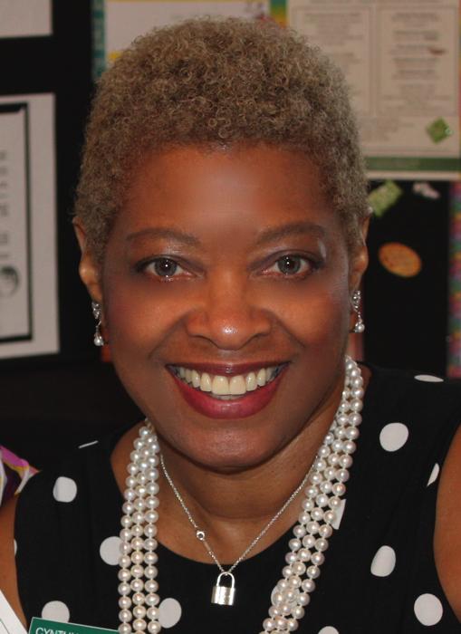 Cynthia Lebowitz, Communications