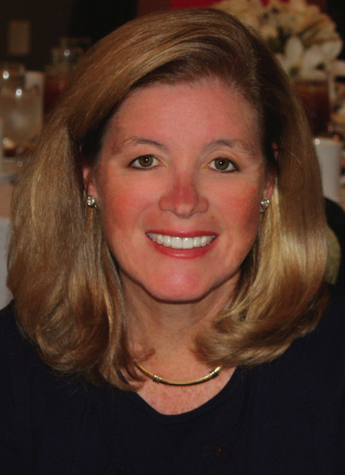 Mary Beth Ketelhut, Social