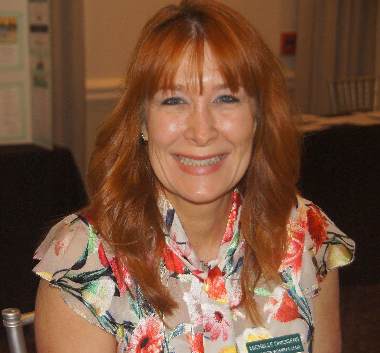 Michelle Driggers