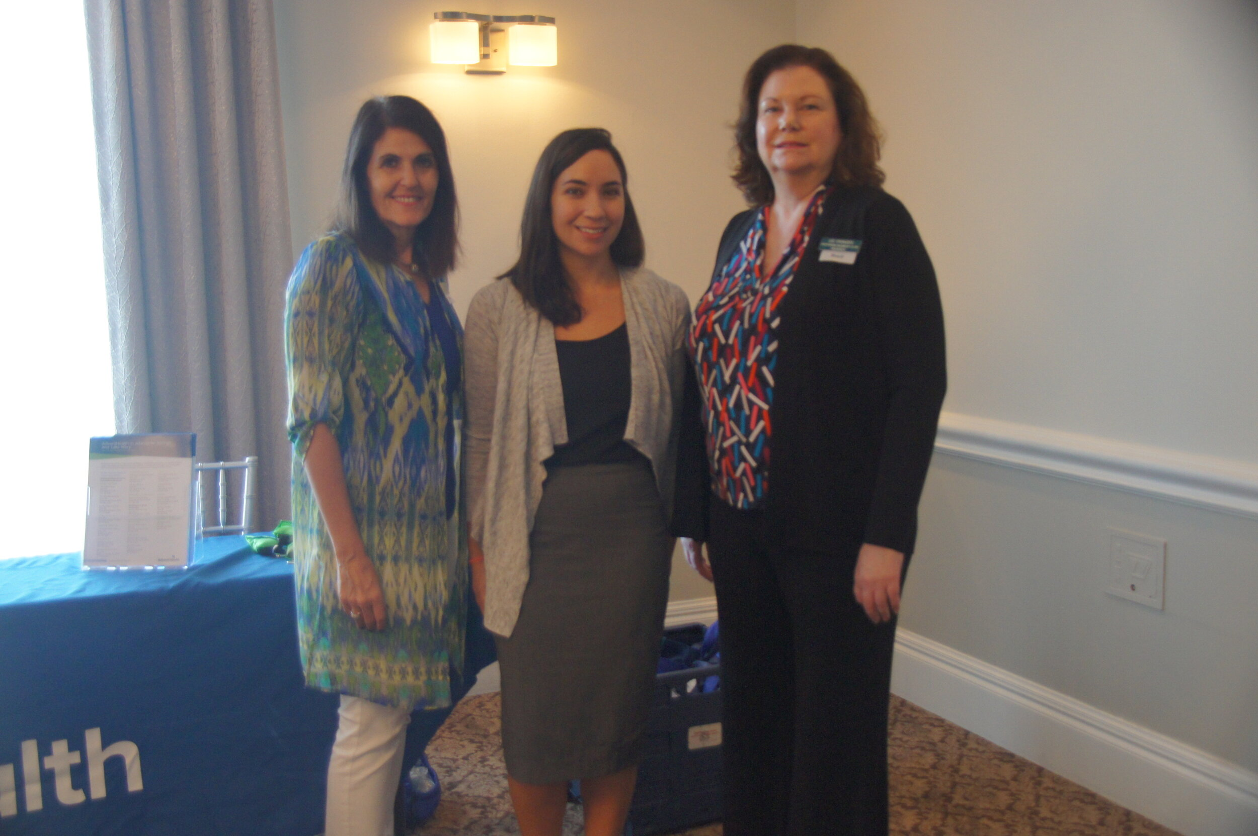 Becki Miller, Katherine GUtierrez, Lee Granger.JPG