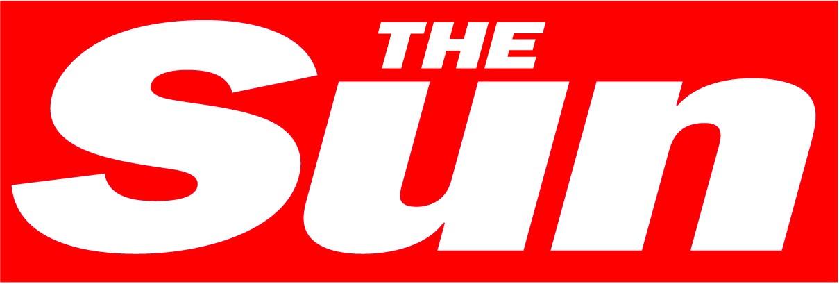 The_sun_logo.jpeg