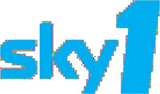 Sky1_logo_%282008%29.png