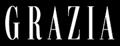 Grazia_logo.png
