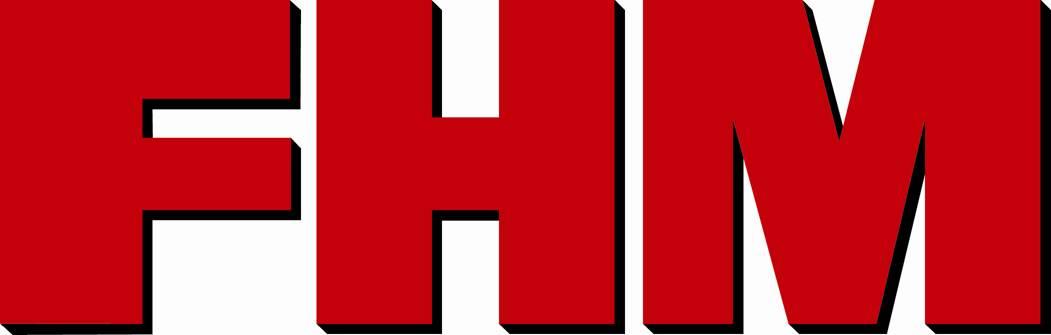 FHM-Logo.jpeg