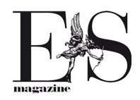 es_mag_logo.jpeg