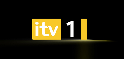ITV1logo.jpeg