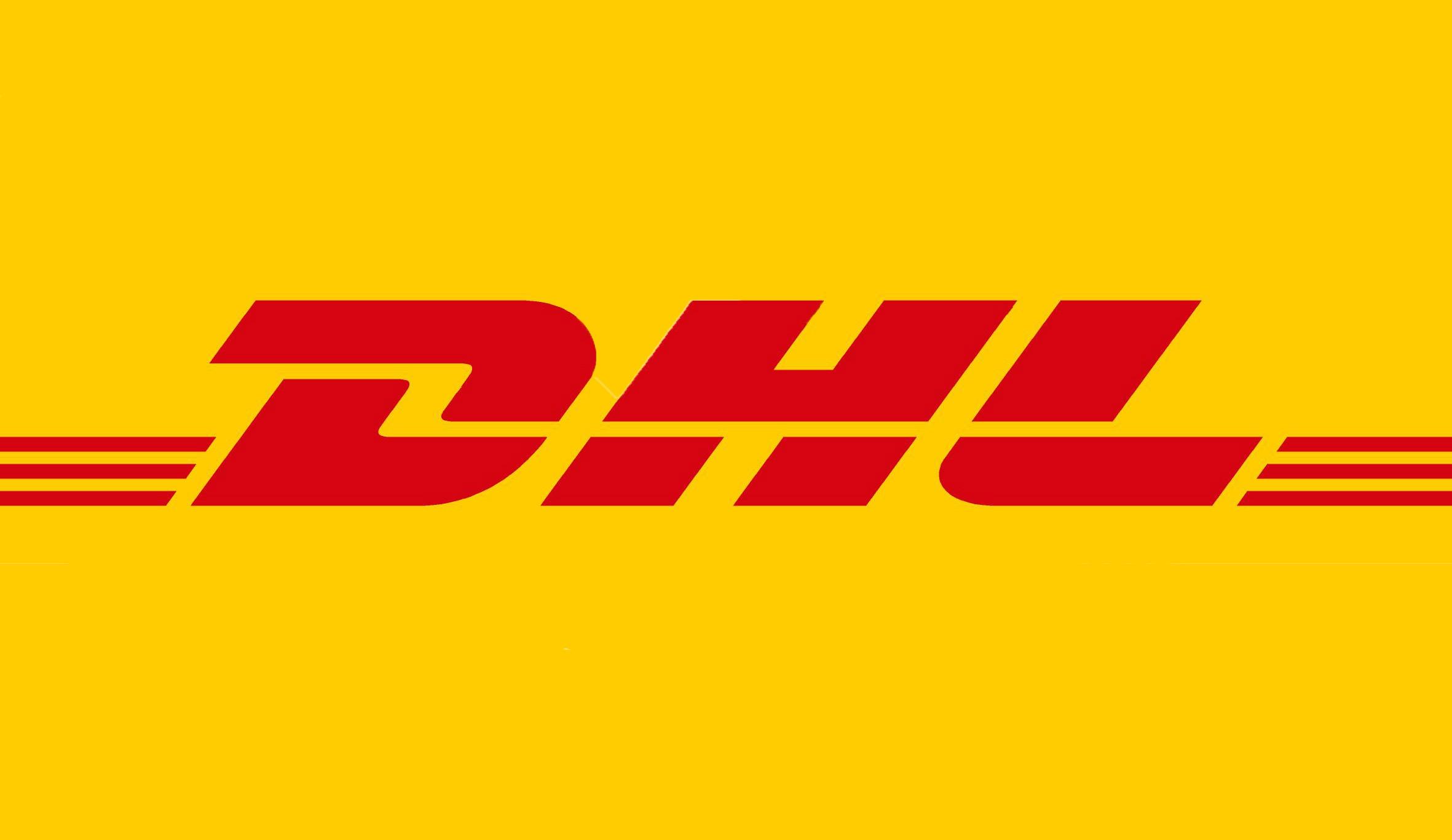 dhl_logo876.jpeg