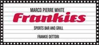 frankies-sports-bar-and-gril.jpeg