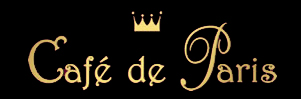 cafe-de-paris-logo%20crop.jpeg