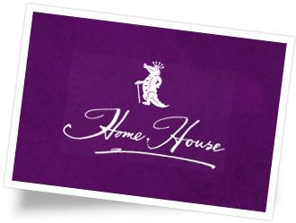img-case-studies-homehouse-logo.jpeg