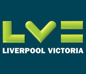 LV-Liverpool-Victoria-Logo.jpeg
