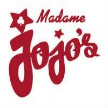 madame-jojos-tickets.jpeg