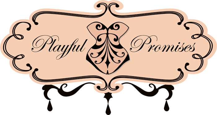 playful promises logo.png
