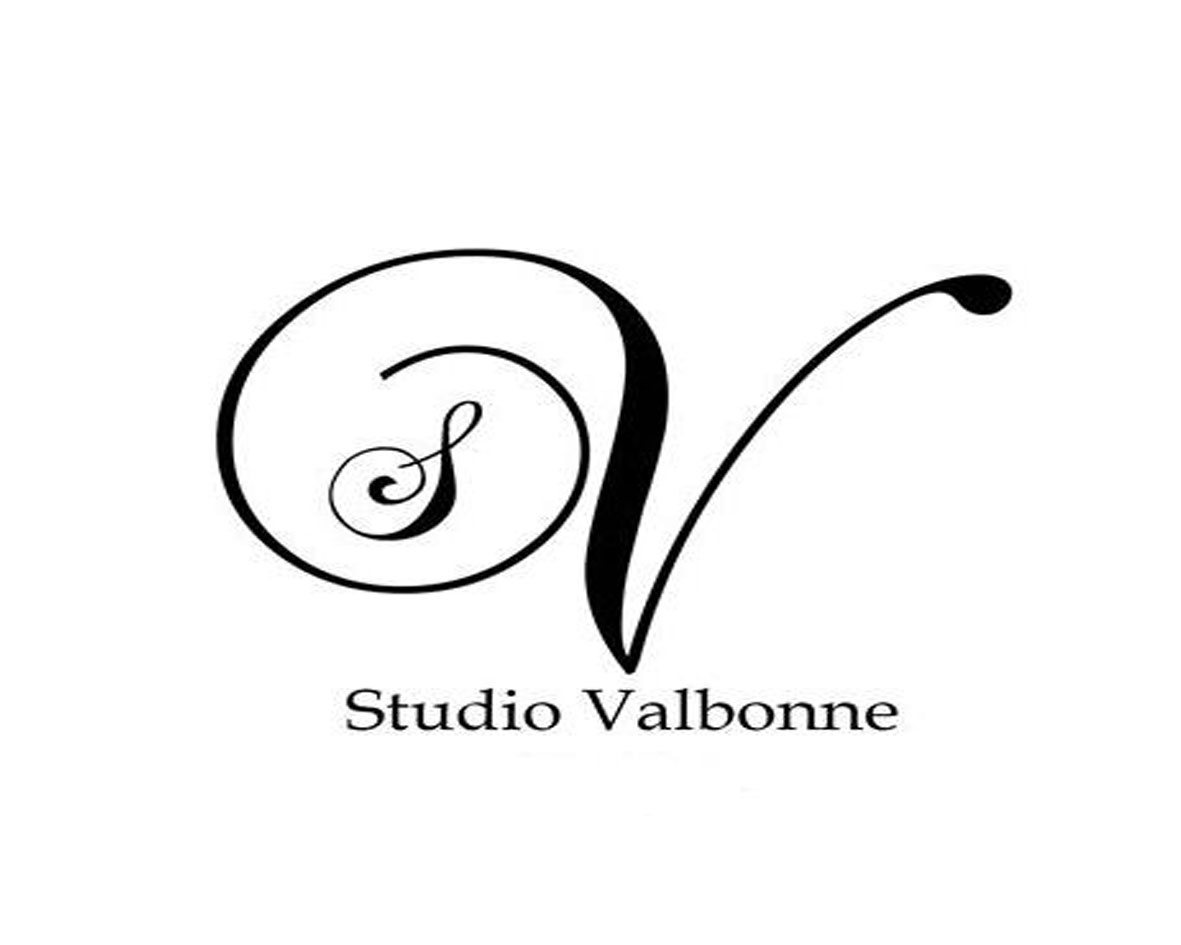 studio-valbonne-logo.jpeg