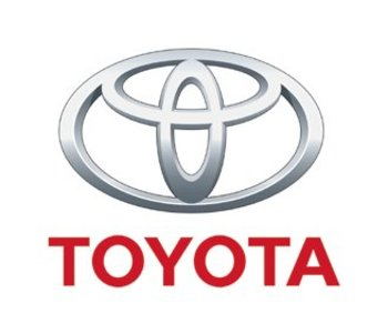 ToyotaLogo.jpeg